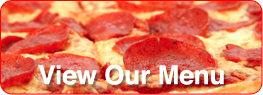 Jimmy's Pizza Menu: 508-997-7486 or 508-997-7487